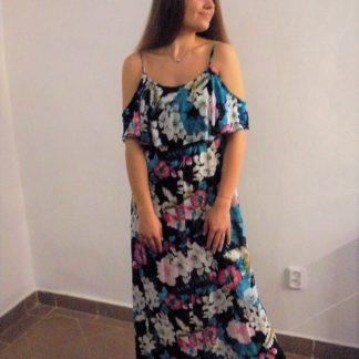Šaty na bežné nosenie