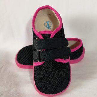 Beda Barefoot